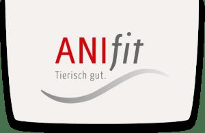 AniFit Logo