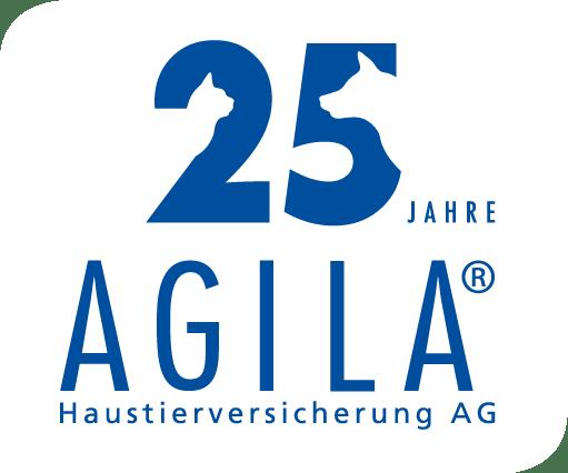Logo Agila