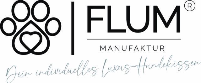 Flum Manufactur
